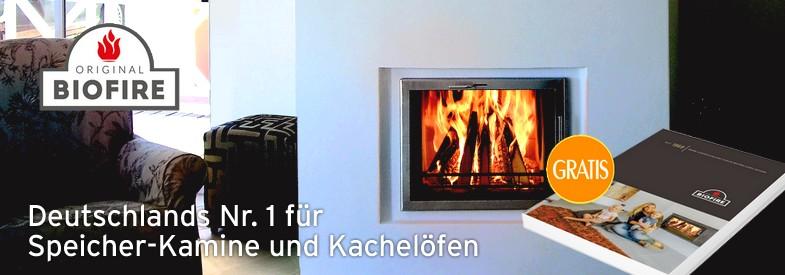 Biofire-Katalog-Bestellen-Kachelofen-Kamin-Kaminofen-hq