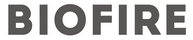 BIOFIRE Katalog Bestellung Logo